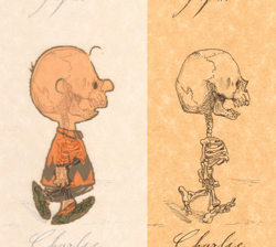 Charlie-Brown-Skeleton