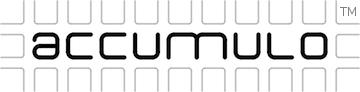 Accumulo Logo