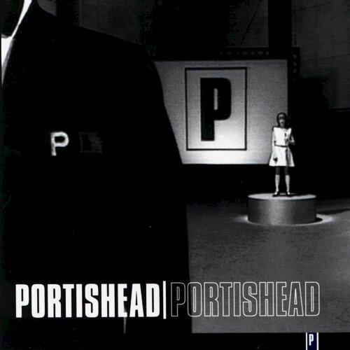 Portishead.